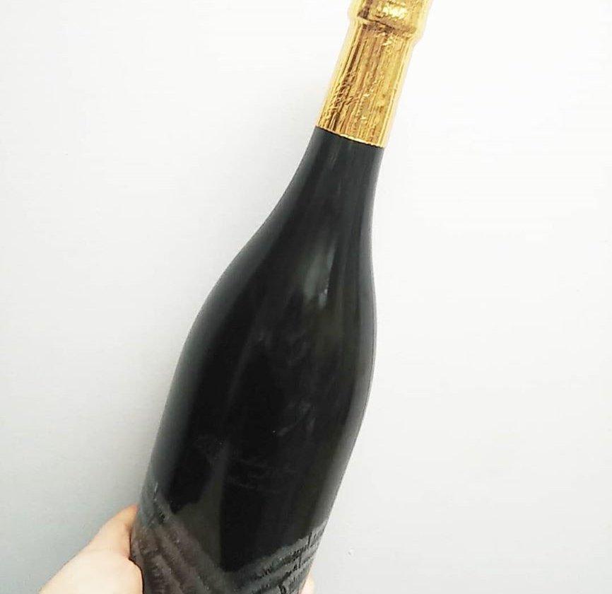 旭日酒蔵有限株式会社 蔵女
